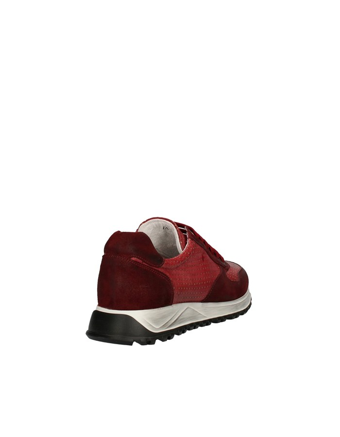 AGOSTINO DIANA Sneakers Low BAROLO