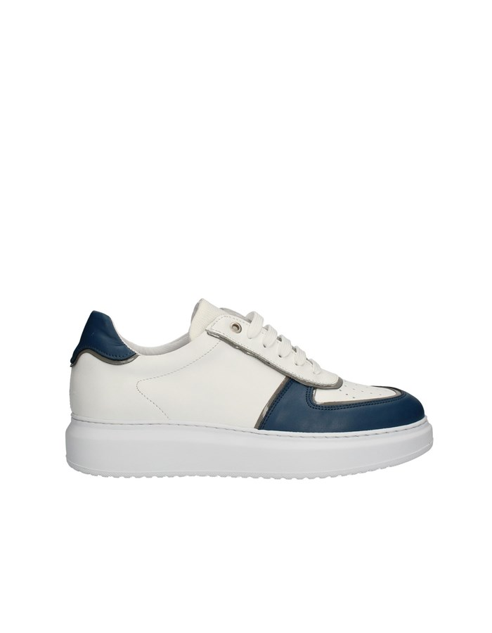 AGOSTINO DIANA Sneakers Low JEANS