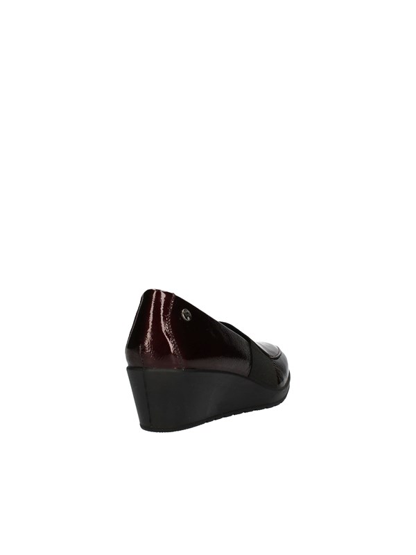 ENVAL SOFT Loafers EDGE
