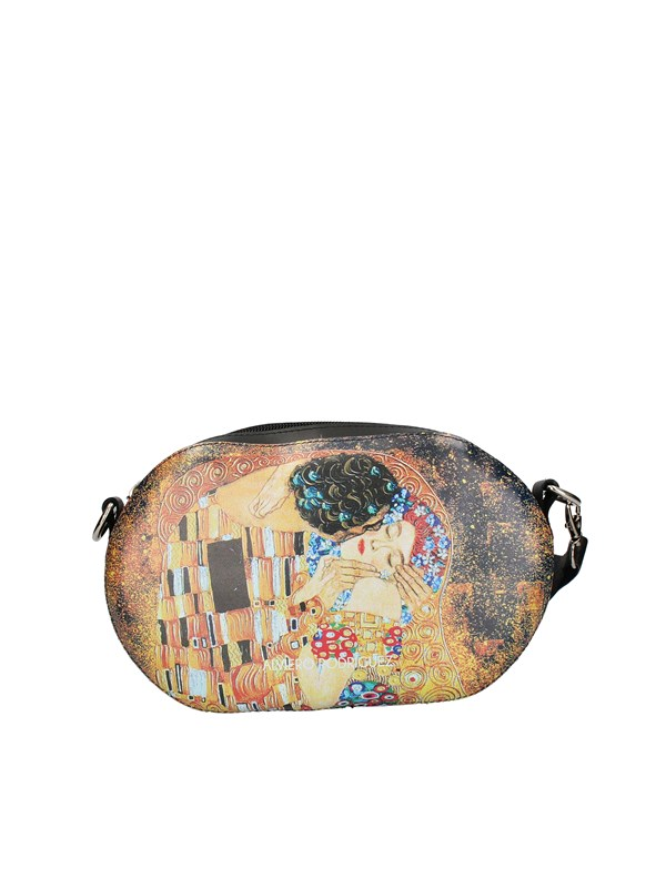ALVIERO RODRIGUEZ Shoulder Bags THE KISS