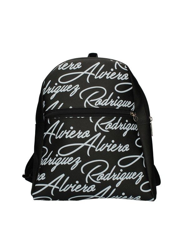 ALVIERO RODRIGUEZ Backpacks SIGNED