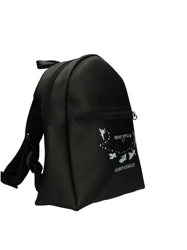 ALVIERO RODRIGUEZ Backpacks PETER PAN