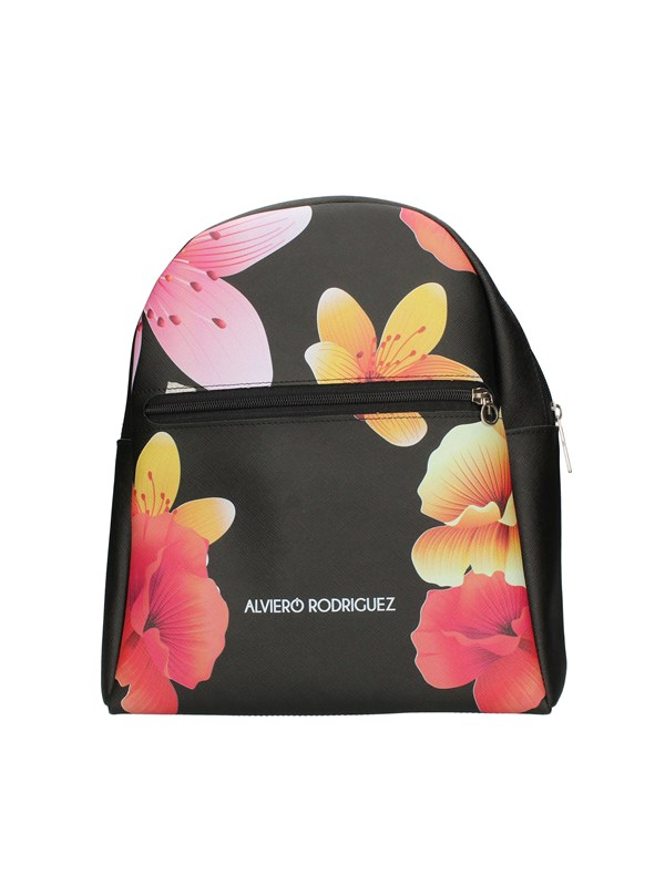 ALVIERO RODRIGUEZ Backpacks SPRING