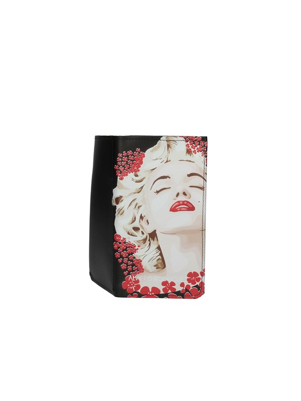 ALVIERO RODRIGUEZ Wallets MARILYN