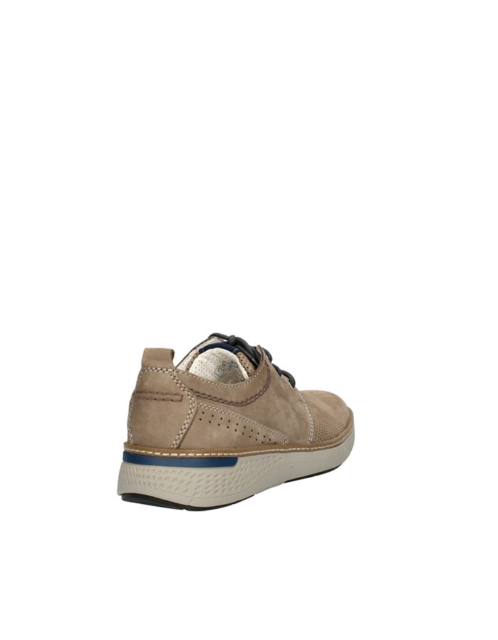 VALLEVERDE Men's Sneakers
