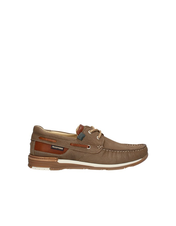 VALLEVERDE Sneakers Low MOUSE