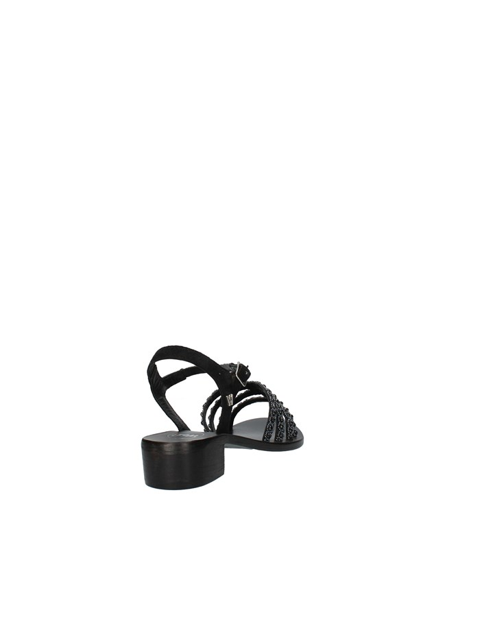 WOZ Sandals Low