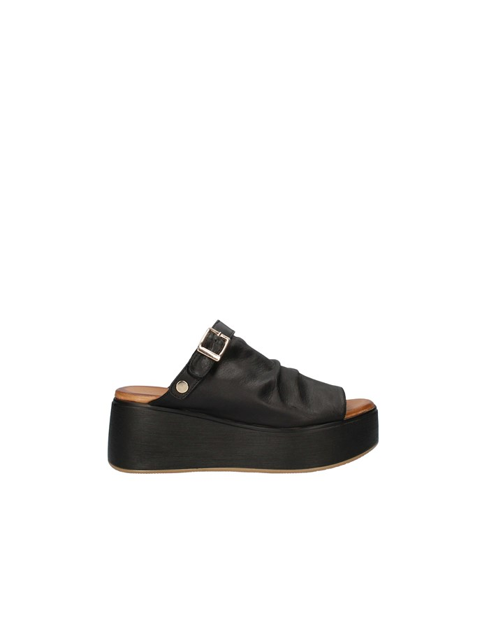 WOZ Sandals Sandals with wedge 2111PE21